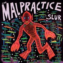 Slur - Vinile LP di Malpractice