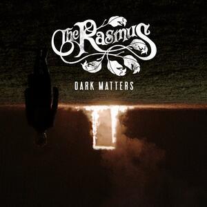 Dark Matters - Vinile LP di Rasmus