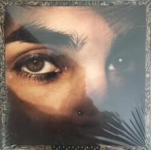 Morkare - CD Audio di Slowgold