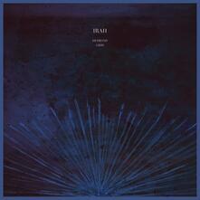 Diamond Grid - Vinile LP di Irah