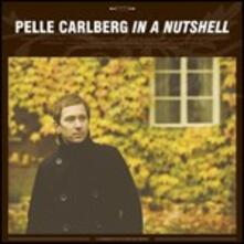 In a Nutshell - CD Audio di Pelle Carlberg