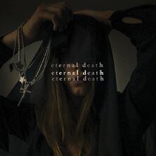 Eternal Death - CD Audio di Eternal Death
