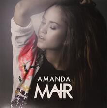 Amanda Mair - Vinile LP di Amanda Mair