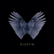 Tryst - Vinile 7'' di Djustin