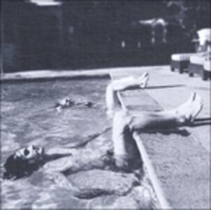 California Hauling - Vinile LP di Tiger Lou