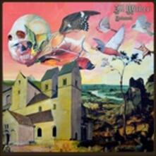 Untamed - Vinile LP di Ill Wicker