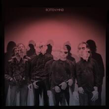 Rotten Mind - CD Audio di Rotten Mind