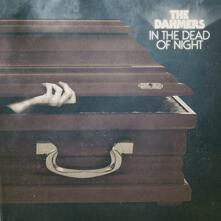In the Dead of the Night - CD Audio di Dahmers