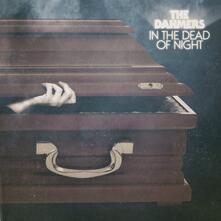 In the Dead of the Night - Vinile LP di Dahmers
