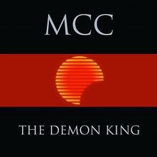 The Demon King - Vinile LP di Magna Carta Cartel