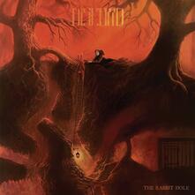 Rabbit Hole - Vinile LP di Great Discord