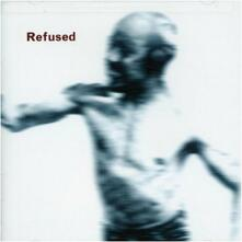 Songs to Fan the Flames - Vinile LP di Refused