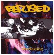 Everlasting - Vinile LP di Refused