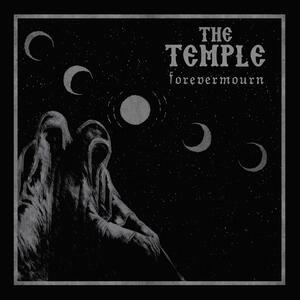 Forevermourn - Vinile LP di Temple