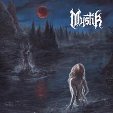 Mystik - Vinile LP di Mystik