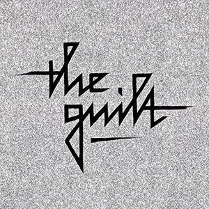 Guilt - Vinile LP di Guilt