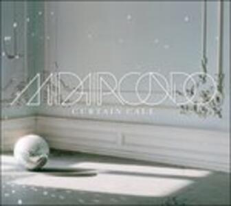 Curtain Call - Vinile LP di Midaircondo