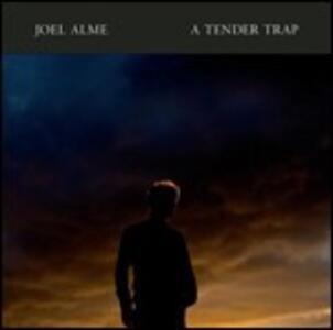 A Tender Trap - Vinile LP di Joel Alme