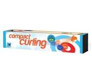 Giocattolo Compact Curling Oliphante