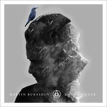 Among Silver - Vinile LP di Martin Rubashov