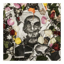 III - Vinile LP di Baron Bane