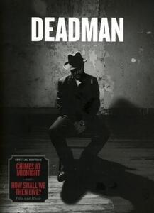 CD Chimes at Midnight Deadman