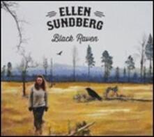 Black Raven - Vinile LP di Ellen Sundberg