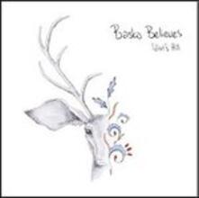 Idiot's Hill - Vinile LP di Basko Believes