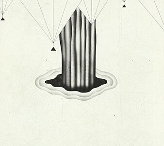 Mmxiii - Vinile LP di Tempel