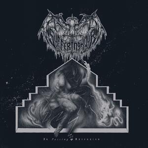 In Passion Ascension - Vinile LP di Suffering Hour