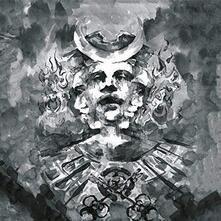 Kelevsma - Vinile LP di Heretic Cult Redeemer