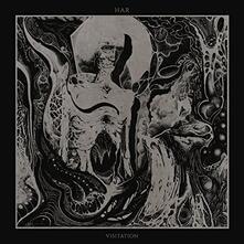 Visitation - Vinile LP di Har