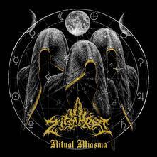 Ritual Miasma - Vinile LP di Ziggurat
