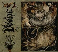 Into the Wild - Vinile LP di Voodus