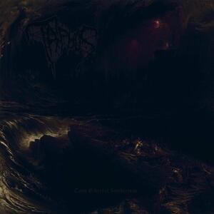 Come Ethereal Somberness - Vinile LP di Taphos