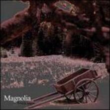 Svarta Sagor (Import) - CD Audio di Magnolia