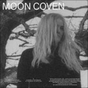 Moon Coven - Vinile LP di Moon Coven