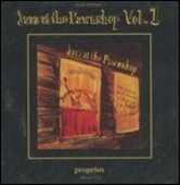 Vinile Jazz at the Pawnshop vol.1 Arne Domnérus