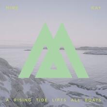 A Rising Tide Lifts All Boats - Vinile LP di Mire Kay