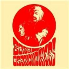 Baby Grandmothers - Vinile LP di Baby Grandmothers