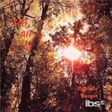 Satt Att Se Ep (Limited Edition) - Vinile LP di Dungen