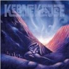 Kebnekajse (Limited Edition) - Vinile LP di Kebnekajse