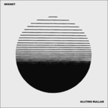 Allting Rullar - Vinile LP di Skenet