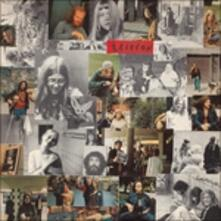 Telefon - Vinile LP di Sogmusobil