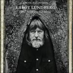 For the Ages to Come - Vinile LP di Ebbot Lundberg,Indigo Children