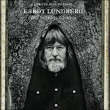 For the Ages to Come - Vinile LP di Ebbot Lundberg,Indigo Children