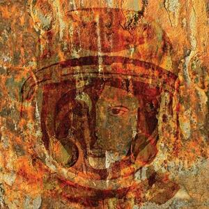 Aged to Perfection - Vinile LP di Darxtar