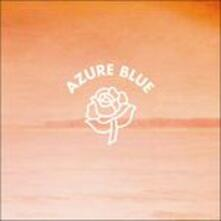 Beneath the Hill - Vinile LP di Azure Blue