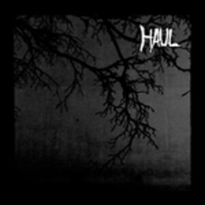 Separation - Vinile LP di Haul