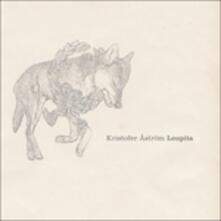 Loupita (Limited Edition) - Vinile LP di Kristofer Aström
